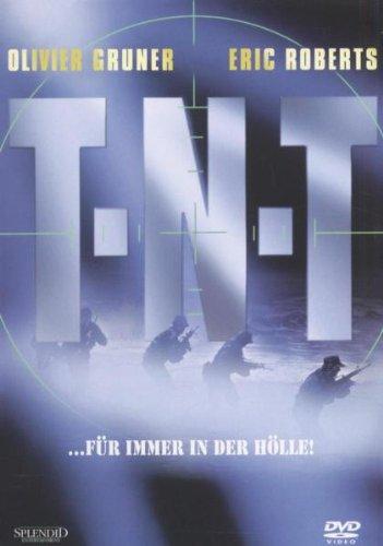 TNT - Für immer in der Hölle -- via Amazon Partnerprogramm