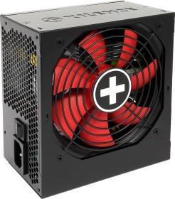 Xilence Performance A Series 630W ATX 2.3 (SPS-XP630.R5/XN032)