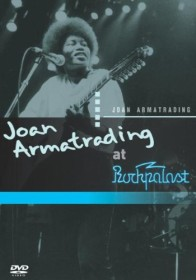 Joan Armatrading - At Rockpalast