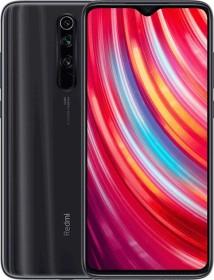 Xiaomi Redmi Note 8 Pro 128GB mineral grey