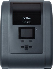 Brother TD4650TNWBR, German (TD4650TNWBRZ1)