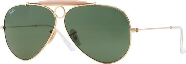 Ray-Ban RB3138 -- ©Glasses&Co