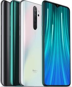 Xiaomi Redmi Note 8 Pro 128GB forest green