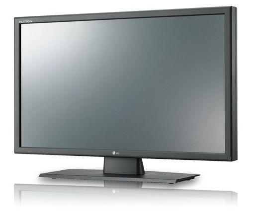 """LG Electronics M4210D, 42"""""""