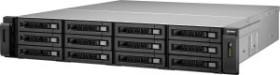 QNAP Turbo Station TS-EC1279U-RP, 4x Gb LAN, 2HE