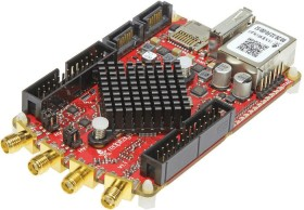 RedPitaya Messlabor V1.1 Starter Kit (STEMlab 125-14)