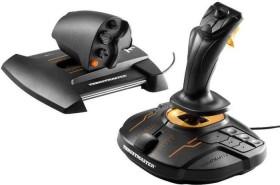 Thrustmaster T.16000M FCS HOTAS, USB (PC) (2960778)