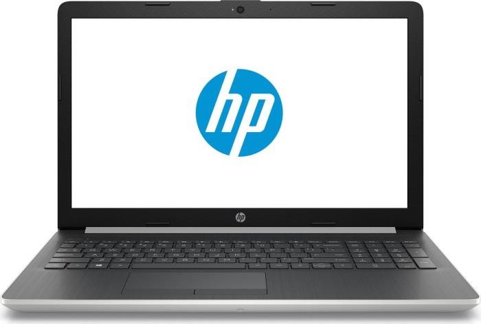 HP 15-da0405ng