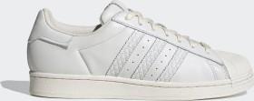 adidas Superstar non dyed/chalk white/supplier colour (GZ0474)