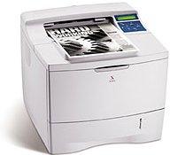 Xerox Phaser 3450D, B&W-laser (3450V/D)
