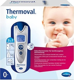 Hartmann Thermoval Baby (9250911)