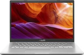 ASUS F409JA-EK049T Transparent Silver (90NB0Q91-M02760)
