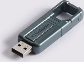 Verbatim Store 'n' Go Carabiner 8GB, USB-A 2.0 (47385)