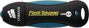Corsair Flash Voyager 16GB, 79/21MB/s, USB 3.0 (CMFVY3S-16GB)