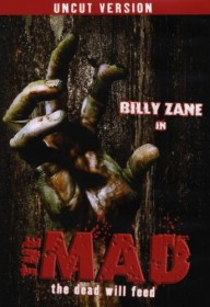 The Mad (DVD)