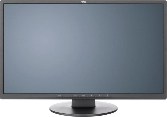 """Fujitsu E-Line E22-8 TS Pro, 21.5"""" (S26361-K1603-V160)"""