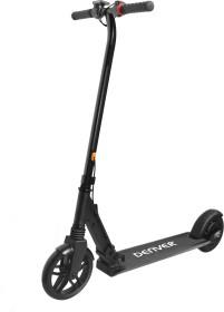 Denver SCO-80100 electric scooter