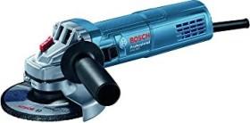 Bosch Professional GWS 880 Elektro-Winkelschleifer (060139600A)