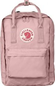 Fjällräven Kanken Laptop 13 pink (F27171-312)