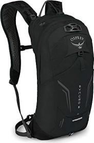 Osprey Syncro 5 abyss black (Herren)