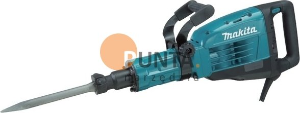 Makita HM1307C electric Demolition Hammer -- via Amazon Partnerprogramm