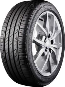 Bridgestone DriveGuard 215/55 R17 98W XL RFT (9808)
