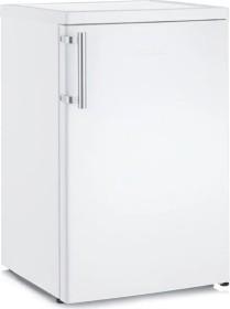 Severin VKS 8806 table top refrigerator