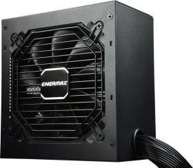 Enermax MAXPRO II 600W ATX 2.3 (EMP600AGT-C)
