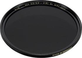 B+W Graufilter ND 0.9 (803) MRC nano 77mm (1089183)