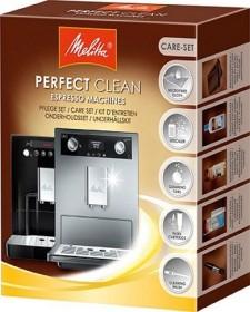Melitta perfect Clean care set (204946)