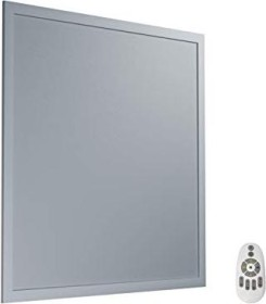 Osram Ledvance Planon Plus LED panel 60x60 30W (267923)