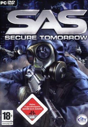 Dollar - Der interaktive Krimi (deutsch) (PC) -- via Amazon Partnerprogramm