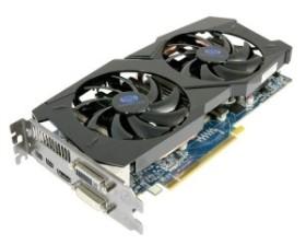 Sapphire Radeon HD 6870 DiRT3, 1GB GDDR5, 2x DVI, HDMI, 2x mDP, lite retail (11179-17-20G)