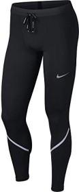 Nike Power Tech Tights running pants long black (men) (AJ8000-010)