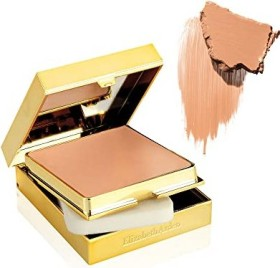 Elizabeth Arden Flawless Finish Sponge On Cream Makeup Bronzed beige II, 23g