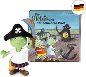 Tonies Die Olchis und der schwarze Pirat (01-0003)