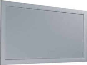 Osram Ledvance Planon Plus LED panel 60x30 15W (268043)