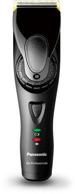 Panasonic ER-GP80 Haarschneider