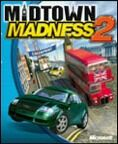 Midtown Madness II (englisch) (PC) (Microsoft 801-00045)