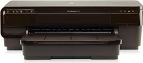 HP OfficeJet 7110 Wide Format, Tinte (CR768A)
