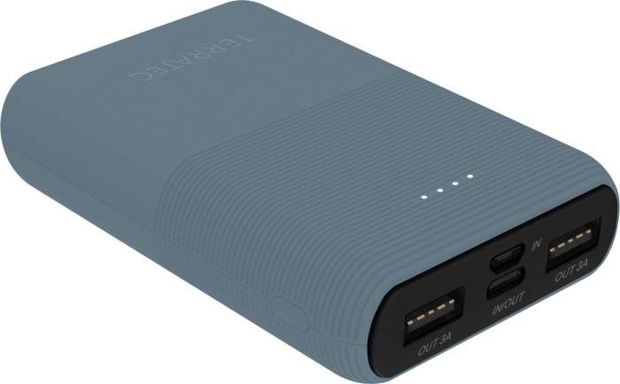 TerraTec Powerbank P100 Pocket citadel (282265)