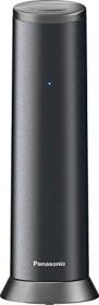 Panasonic KX-TGK220 matte black