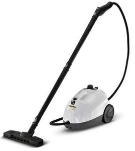 Kärcher SC3.000 steam cleaner