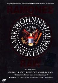 The Ramones - Raw