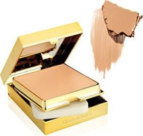 Elizabeth Arden Flawless Finish Sponge On Cream Makeup Honey beige, 23g