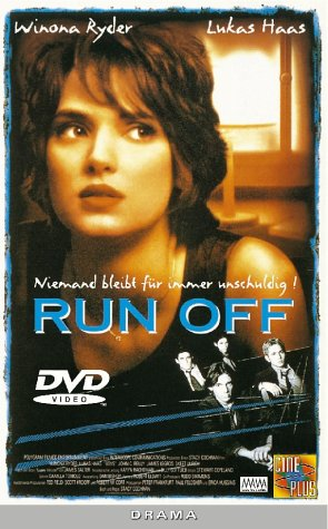 Run Off -- via Amazon Partnerprogramm