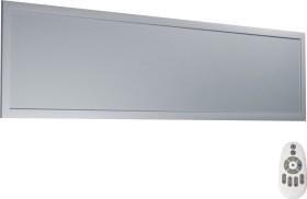 Osram Ledvance Planon Plus LED Panel 120x30 30W (267985)