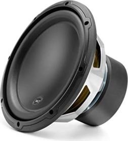 JL Audio 10W3v3 (2/4/8ohms)