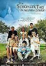 Der schönste Tag in meinem Leben (DVD)