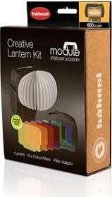 Hähnel modules Creative Lantern kit (1005 389.0)